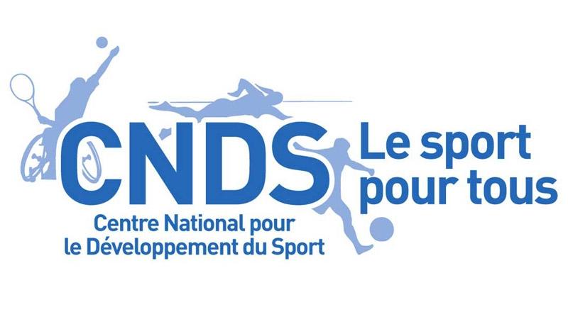 CNDS – Date limite reportée