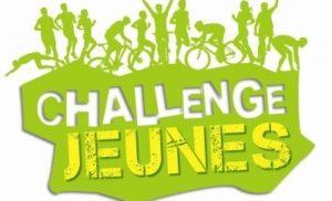 Challenges régionaux Jeunes