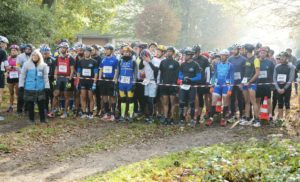 Résultats // Bike and Run d'Ozoir – 4 Nov