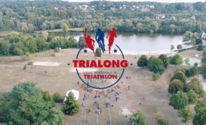 TriaLong – Les Images