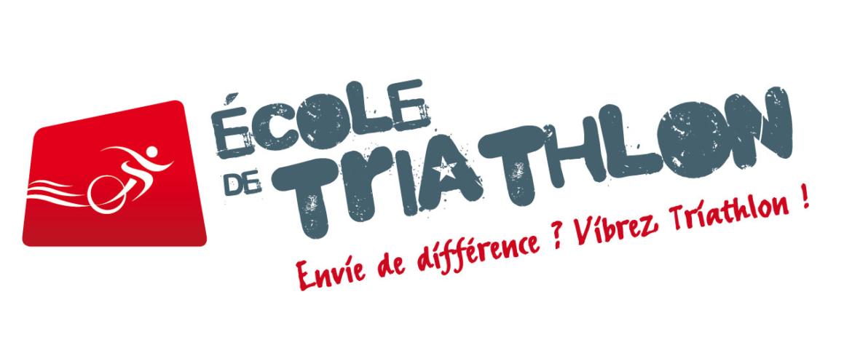 Ecoles de Triathlon