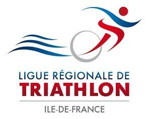 Communiqué président de la Ligue IDF Triathlon
