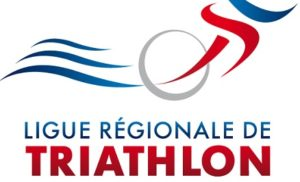 Communiqué Ligue IDF Triathlon