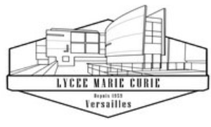 Recrutement section sportive triathlon du Lycée Marie Curie de Versailles et Pentathlon moderne