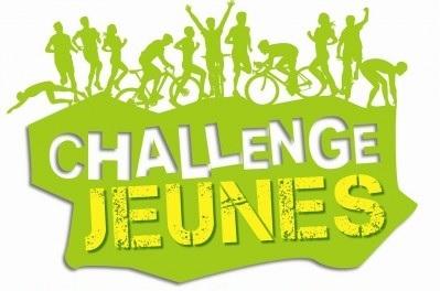 Challenges Régionaux Jeunes – Règlement