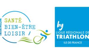 Réunion et formation Triathlon Santé en Septembre