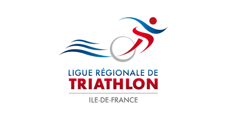 Logo lift