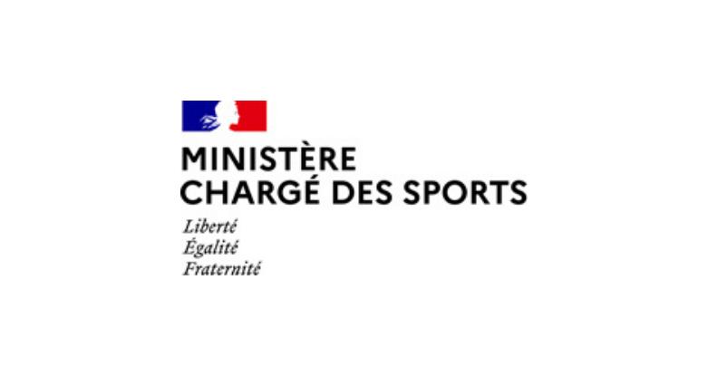 Nouvelles mesures gouvernementales concernant le sport à compter du 19 Mai