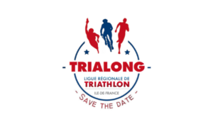 Inscriptions TriaLong 2021